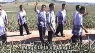 magkita ta sa langit (echomale gospel singers) vol.1