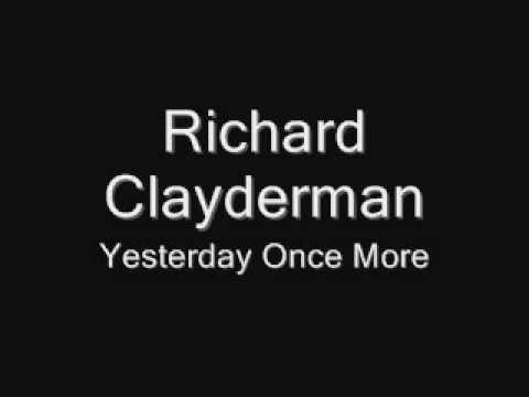 richard-clayderman-yesterday-once-more-siti-nazra