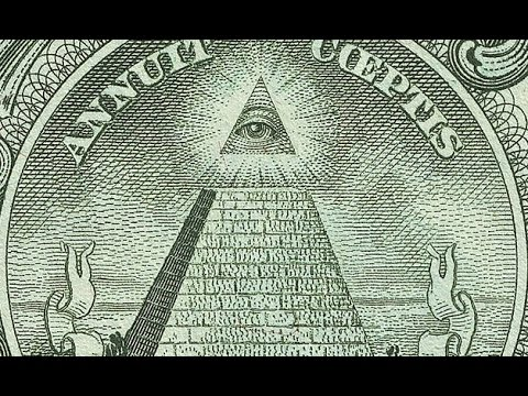 Where Conspiracy Theories Come From and Why People Believe in Them (1998)