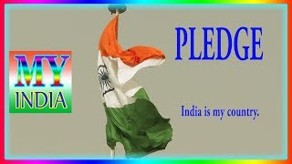 i love my country india India is my country all indians are my brothers and sisters all indians are my brothers and sisters i love my you wisely attributed india i love my country.