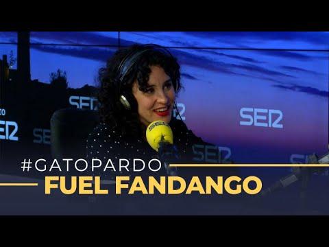 el-faro- -entrevista-a-nita-de-fuel-fandango- -25/02/2020
