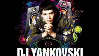 Скачать DJ Yankovski Foule Sentimentale DOWNLOAD LOSSLESS FLAC
