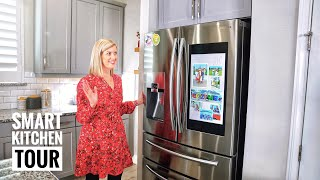 Ultimate Smart Kitchen Tech Tour (Early 2021)