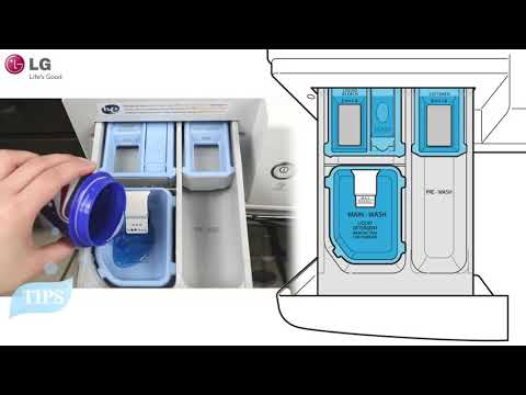 lg-front-load-washer--detergents-and-additive-usage-tips