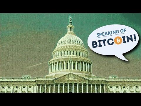 Washington, Regulation & Bitcoin Custody with Peter Van Valkenburgh (SOB#453)
