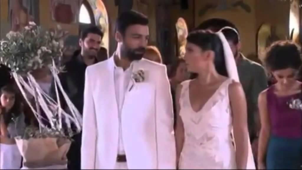 Ο γάμος δεν χρονολογείται 9. Bölüm πορνό κορεάνκ