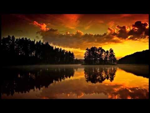 [UT] Armin van Buuren - Coming Home (Arctic Moon Remix) [HD]