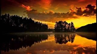 Скачать UT Armin Van Buuren Coming Home Arctic Moon Remix HD