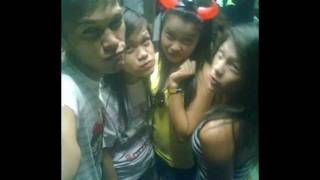 Repeat youtube video Maligayang pasko - breezy boiz and girls