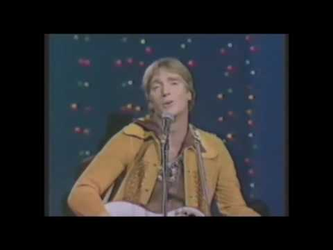 Frank Ifield And Barbary Coast Sing Country