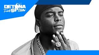 MC Kelvinho - Deixa a Vida Assim (DJ Jorgin)