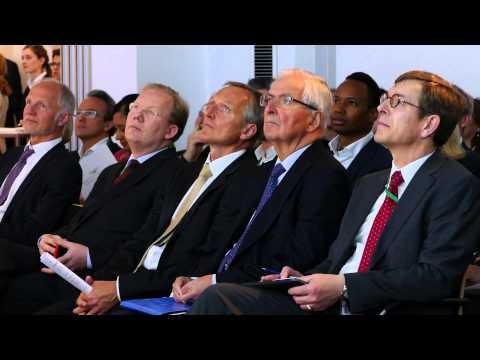 Berlin Investment Forum