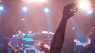 Black Flag - Room 13 (live 2019)