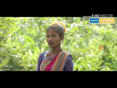 New Santhali Video 2018 Hd