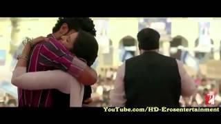 Main Pareshan Pareshaan - Song Ishaqzaade - HD Quality - YouTube.MP4