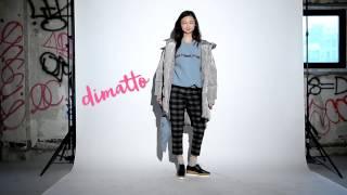 디마또  4 DCD6D…