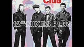 "Culture Club - War Song (12"" extended mix)"