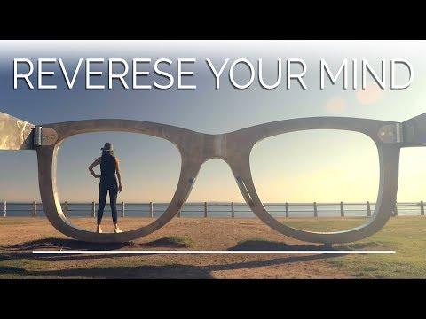 Reverse Your Mind Feat. Tanya Van Graan
