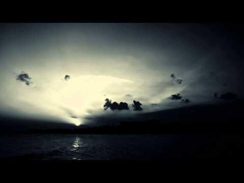 ADVENTURE CLUB - Shadow Of The Sun (MAX ELTO)