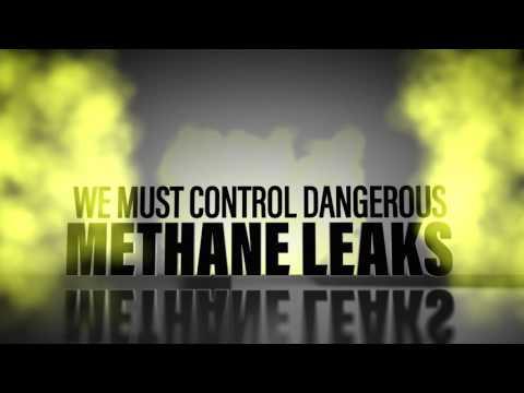 Senator Lamar Alexander (R-TN) Vote No on Methane CRA