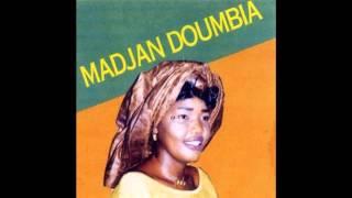 Madjan Doumbia   album complet