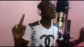 Video MC YOLA download MP3, 3GP, MP4, WEBM, AVI, FLV Oktober 2017