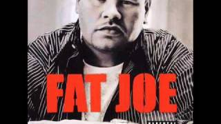 Watch Fat Joe Intro video