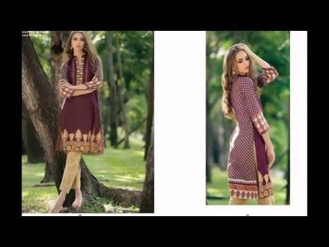 Orient Textiles Fall Winter Collection 2015-2016 Catalog