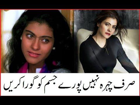 gluta-white-pills,-glutamax-/cream/soap/capsule-review-in-hindi-/-urdu-pakistan