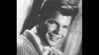 bobby vee poetry in motion