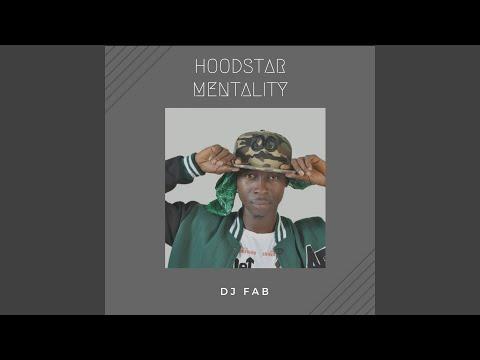 Hood Outro