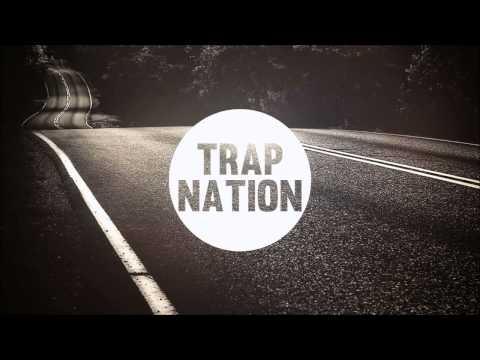 Martin Garrix-Animals Gioni-Trap-[Remix]