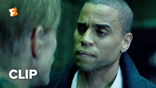 Jacob's Ladder Movie Clip - Your Brother Needs You (2019) | Movieclips Indie