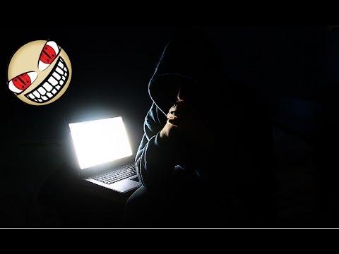 10 kranke Deep Web Internetseiten, die dich verstören werden