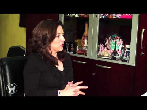 Testimonio Carmen Rivera - Residencia Permanente Legal