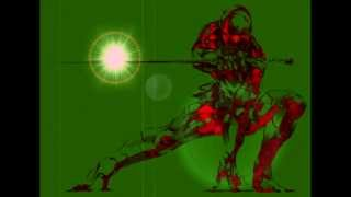 Download Metal Gear Solid - Duel  (Drum & Bass Remix 2.0)   [HD] MP3 song and Music Video