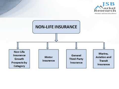 Trends and Opportunities in Qatar Non-Life Insurance Industry to 2017: Market Profile