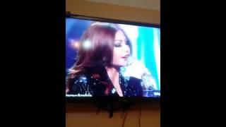 Gambar cover Haifa wehbe