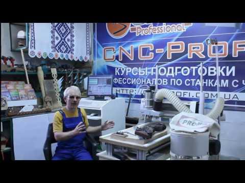 Работа на станках - Энциклопедия по машиностроению XXL