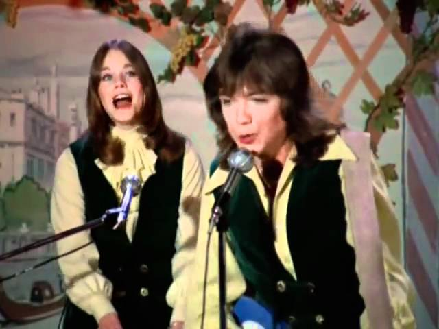 the-partridge-family-how-long-is-too-long-jamie-long
