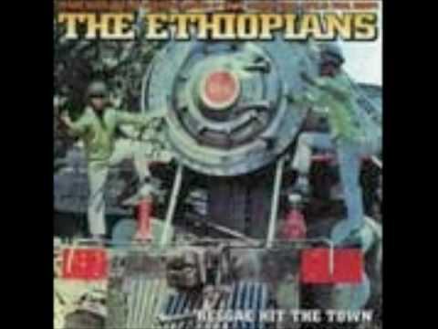 What  A Pain - The Ethiopians