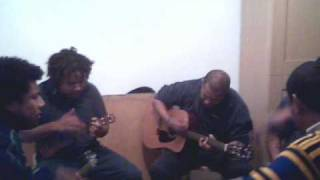 Noqu Lewa Daulomani Fijians in Kent.mp3