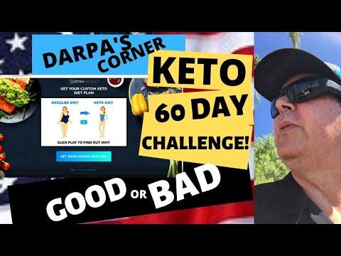 keto-diet-review-&-best-free-keto-diet-menu-plan-for-beginners