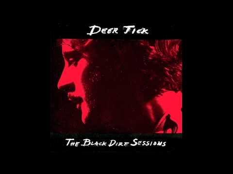 Deer Tick - Twenty Miles