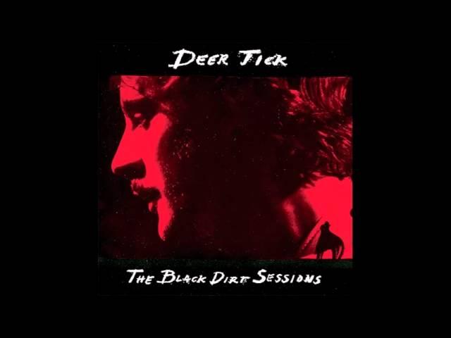 deer-tick-twenty-miles-clif-dickens