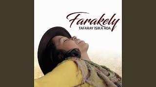 Tafaray Isika Roa