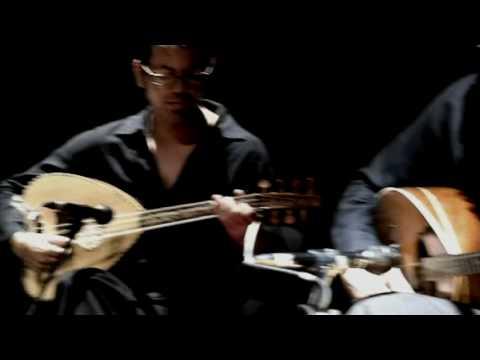 Zarani Música Andalusí Youtube