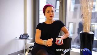 """""""Es wird schauderhaft"""" - Henriette Richter-Röhl im Gespräch"""