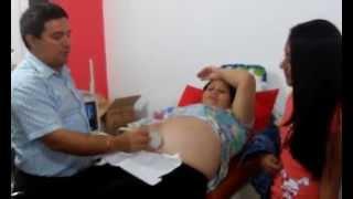 Guzman Gil, Angelica - Dr. Cesar Fernández - GINECÓLOGO