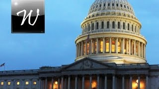 Us capitol, - hd footage, information and facts on the great capitol building. building is one of main symbols united states and...